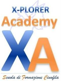 xplorer academy